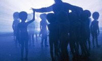 Close Encounters of the Third Kind Movie Still 6