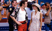 Ace Ventura: Pet Detective Movie Still 1