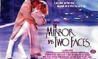 The Mirror Has Two Faces Movie Still 5