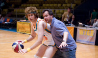 Semi-Pro Movie Still 8