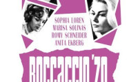 Boccaccio '70 Movie Still 6