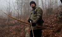 Killing Season Movie Still 5