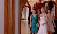 Jenny's Wedding Movie Still 3
