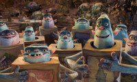 The Boxtrolls Movie Still 7