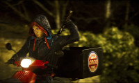 Attack the Block Movie Still 5