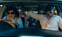 The Hangover Part II Movie Still 4