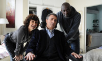 The Intouchables Movie Still 7