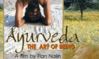 Ayurveda: Art of Being Movie Still 2