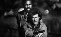 Lethal Weapon Movie Still 6