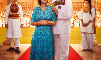 Viceroy's House Movie Still 5