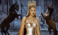 Immortals Movie Still 3