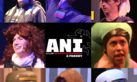 ANI: A Parody Movie Still 1