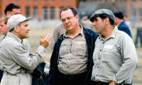 The Shawshank Redemption Movie Still 8