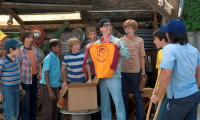 The Sandlot: Heading Home Movie Still 6