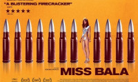Miss Bala Movie Still 8