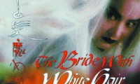 The Bride with White Hair Movie Still 3