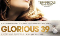 Glorious 39 Movie Still 2