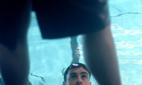 Swimfan Movie Still 5