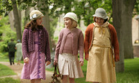 Kit Kittredge: An American Girl Movie Still 7