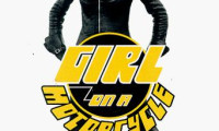 The Girl on a Motorcycle Movie Still 2
