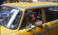 Taxi Driver Movie Still 3