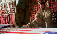 American Sniper Movie Still 3
