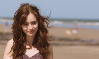 Love, Rosie Movie Still 2