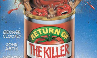 Return of the Killer Tomatoes! Movie Still 6
