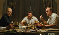 Black Mass Movie Still 4