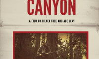 Deep Dark Canyon Movie Still 2