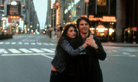 Vanilla Sky Movie Still 2