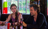 Begin Again Movie Still 2