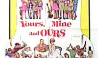 Yours, Mine and Ours Movie Still 2