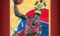 Michael Jordan: Come Fly with Me Movie Still 1
