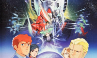 Mobile Suit Gundam: Char's Counterattack Movie Still 6