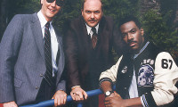 Beverly Hills Cop II Movie Still 6