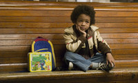 The Pursuit of Happyness Movie Still 3
