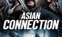 The Asian Connection Movie Still 2