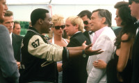 Beverly Hills Cop II Movie Still 4