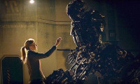 Kill Command Movie Still 1