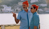 The Life Aquatic with Steve Zissou Movie Still 4