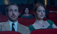La La Land Movie Still 7