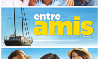 Entre amis Movie Still 8