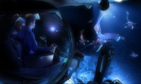 Aliens of the Deep Movie Still 2