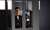 Get Smart Movie Still 6