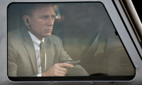 Skyfall Movie Still 7