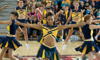 Bring It On: Fight to the Finish Movie Still 8