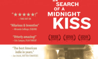 In Search of a Midnight Kiss Movie Still 1