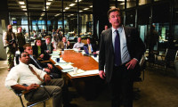 The Departed Movie Still 2