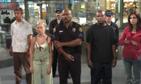 Dawn of the Dead Movie Still 1